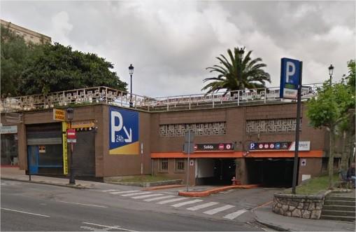 Photo of Empark cede abonos gratuitos al personal sanitario para el parking Vadecilla-Méjico