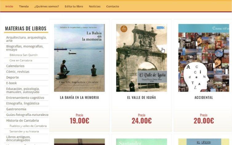 Photo of Ediciones Tantín regala 200 licencias de juegos mentales