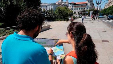 Photo of Santander opta a convertirse en uno de los tres destinos 'Family Friendly España'