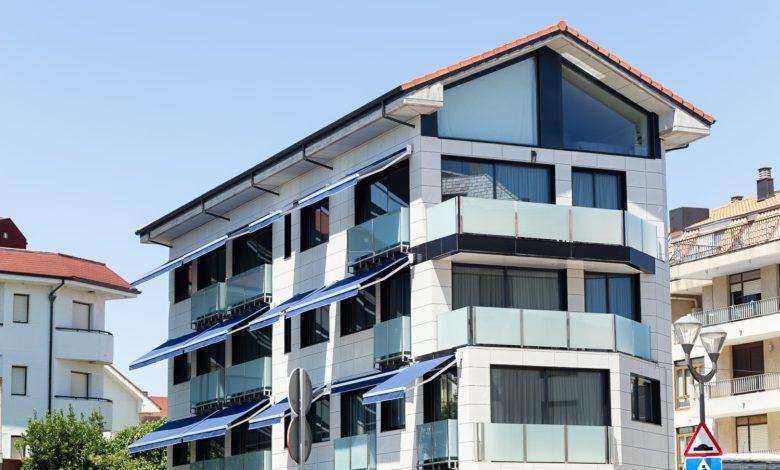 Photo of La familia de Emérito Astuy pone una docena de apartamentos a disposición de las autoridades sanitarias en Isla