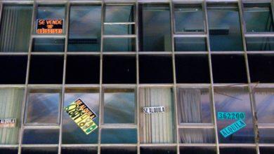Photo of El plan del Gobierno para el alquiler movilizará 700 millones en ayudas a inquilinos con problemas