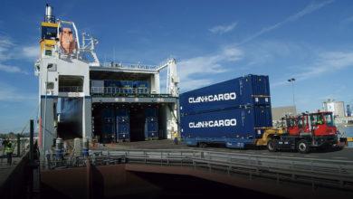 Photo of Las exportaciones siguen tirando de la economía regional