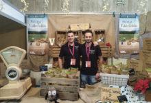 Photo of Los artesanos cántabros encuentran el trampolín para visibilizar sus productos