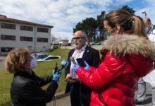 Photo of Cantabria dice que el descenso de nuevos casos por quinto día y de ingresos es «alentador»