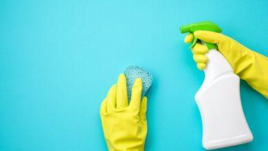 Photo of Aumenta la demanda de limpieza con Ozono en la crisis del coronavirus, según Perfexya
