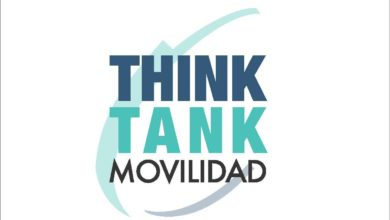 Photo of El Think Tank Movilidad de la Fundación Corell analiza la situación del transporte público español
