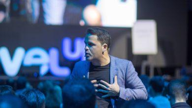 Photo of La comunicación con el cliente y la reconversión al online, soluciones para frenar las pérdidas económicas