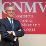 Photo of La CNMV advierte de más de una veintena de  chiringuitos financieros  en cinco países
