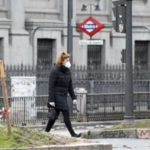 Photo of Moody s alerta de que los estímulos europeos no compensarán por completo el daño económico del coronavirus