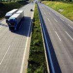 Photo of El Gobierno amplía la validez de las tarjetas de tacógrafo de los transportistas