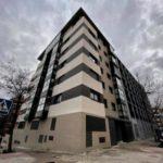 Photo of El precio medio de la vivienda en alquiler aumenta un 10,8% en marzo, según pisos.com