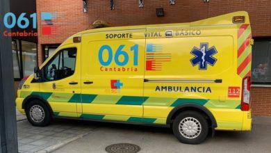 Photo of Cantabria registra 64 nuevos casos y bajan a 75 los hospitalizados y a 9 los ingresados en UCI