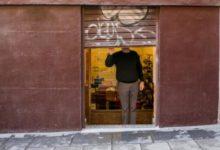 Photo of El pequeño comercio pide ayudas, una web y campañas de promoción