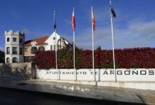 Photo of Argoños no cobrará el IBI ni el Impuesto de Circulación durante el estado de alarma