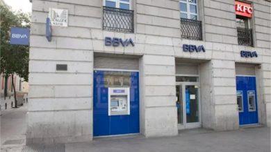 Photo of BBVA plantea el despido de 3.798 empleados y el cierre de 530 oficinas