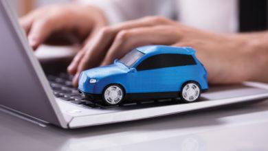 Photo of El presupuesto de los cántabros que buscan un coche nuevo a través de Internet es de 23.800 euros