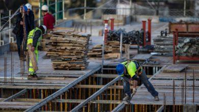 Photo of Arquitectos cántabros estiman que los nuevos encargos caerán un 56% hasta final de año