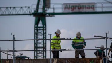 Photo of Los constructores presentan un plan de choque para reactivar la economía