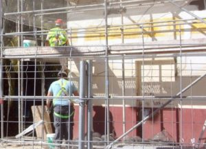 Photo of Santander concede licencias para construir 47 nuevas viviendas en 3 ubicaciones