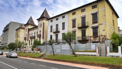 Photo of El Ayuntamiento concede licencia para un nuevo hotel en la Avenida de Los Castros