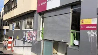 Photo of La contratación cayó más de un 30% en Santander y Torrelavega en 2020