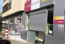 Photo of 2020, el 'fin brusco' de cinco años de buen comportamento del mercado de trabajo en Cantabria