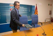 Photo of El Gobierno sacará a concurso nuevamente uno de los permisos de investigación de zinc