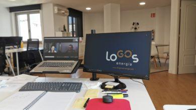 Photo of Nace la comercializadora cántabra de energía Logos