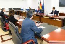 Photo of Los trabajadores en ERTE recibirán 200 € del Gobierno de Cantabria