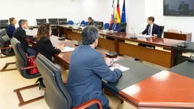 Photo of Aprobado: Los trabajadores en ERTE recibirán 200 € del Gobierno de Cantabria