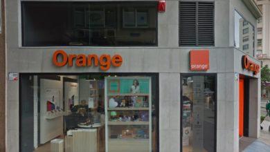 Photo of Orange repartirá 40 tablets con conexión a Internet en hospitales cántabros