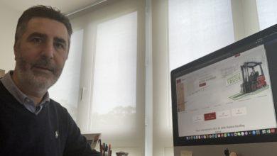 Photo of Jaime Rodríguez, Reyca: 'Costará pero saldremos adelante'