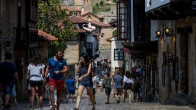 Photo of El sector turístico se vuelca en ideas imaginativas contra el coronavirus