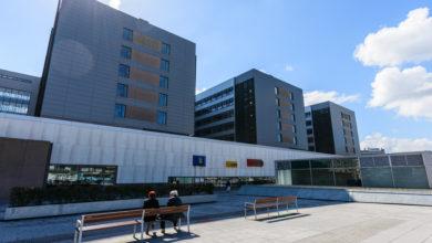 Photo of Valdecilla, entre los hospitales públicos de España con mejor reputación