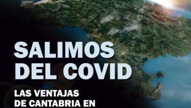 Photo of Accede a los últimos números de Cantabria Económica