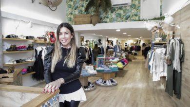 Photo of Heve, la tienda de moda a bajo precio que conquista las redes