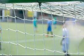 Photo of Los clubes de fútbol con tecnología se ahorrarán más lesionados en el reinicio de la liga, según Director11