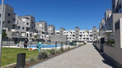 Photo of La encuesta 'PENSAR en HABITAR' propone una reflexión sobre la vivienda, a partir del confinamiento