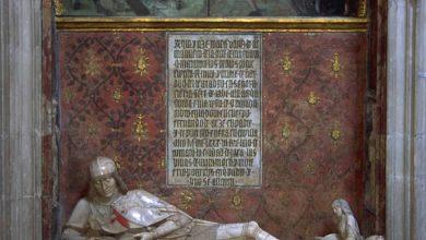 Photo of Sigüenza, un libro de arte de nueve siglos