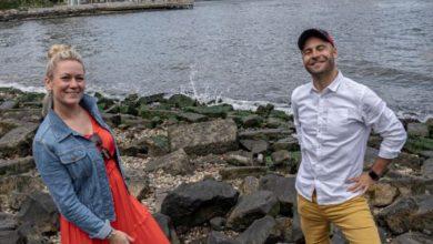 Photo of Los youtubers Molaviajar regalan 15.000 guías de viaje durante la crisis del Coronavirus