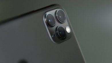 Photo of Tecnomari analiza los 5 mejores móviles libres del mercado