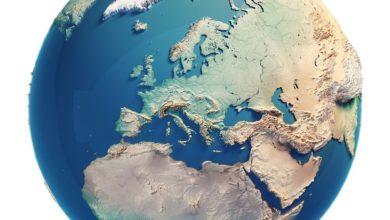 Photo of Worldline entra en el top diez de la clasificación de líderes del sector en sostenibilidad