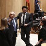 Photo of El PSOE quiere que la Comisión de reconstrucción del Congreso alumbre un nuevo Pacto por la Industria