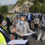 Photo of (AMP) Torra llama a la unidad para una «interlocución directa con Japón» por Nissan