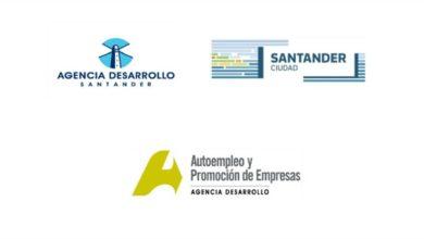 Photo of Santander convoca ayudas para paliar los efectos de la crisis sobre emprendedores y micropymes