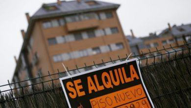 Photo of Los préstamos para pagar el alquiler, ya disponibles