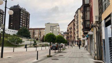 Photo of 18.906 autónomos de Cantabria cobran hoy la prestación extraordinaria por cese de actividad