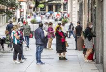 Photo of Cantabria publicará el lunes en el BOC un decreto que regulará las normas de la fase 3