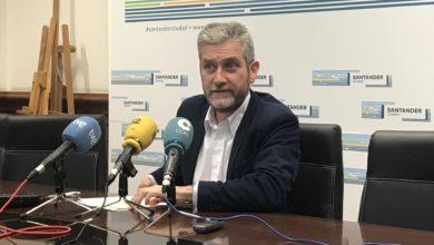 Photo of El Ayuntamiento solicita una subvención de 2,4 millones al Gobierno para contratar a 128 desempleados