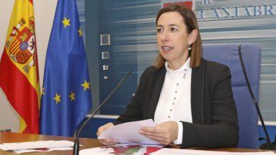 Photo of Convocadas subvenciones por 640.000 euros para proyectos de servicios sociales de entidades privadas